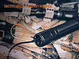 Ліхтар Fenix TK65 Cree XHP70, фото 10