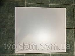 Верхняя крышка для стиральной машины 002811200500 590*540mm