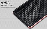 Чехол с подставкой для LeEco Cool1 / LeRee Le3 / Coolpad / Cool dual Play 6 / Стекла /, фото 4