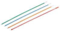 Кий металл 120 см (разноцветные) FANATIK