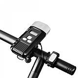 Велофара Fenix BC35R Cree XHP50, фото 2
