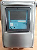 Компактный прибор для измерения проводимости Endress+Hauser Smartec CLD132