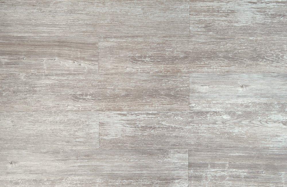 Кварц-виниловая плитка LG Decotile 2.5 mm GSW 2774 Сосна Серебристая