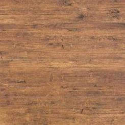 Кварц-виниловая плитка LG Decotile 2.5 mm GSW 2732 Дуб Моренный