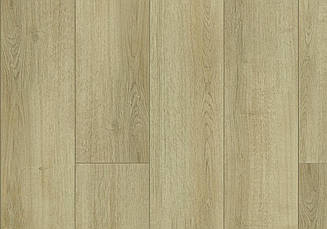 Кварц-виниловая плитка LG Decotile 2.5 mm GSW 1246 Дуб Глянец