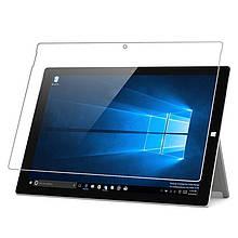 """Защитное цветное стекло Mocolo (CP+) на весь экран для Microsoft Surface 3 10"""""""