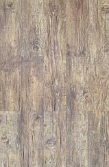 Кварц-виниловая плитка LG Decotile 2.5 mm GSW 5726 Сосна Дымчатая