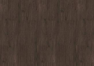 Кварц-виниловая плитка LG Decotile 2.5 mm GSW 5717 Сосна Черная
