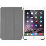 "Macally Cases and stands чехол для iPad Pro 9.7"" / iPad Air 2, фото 3"