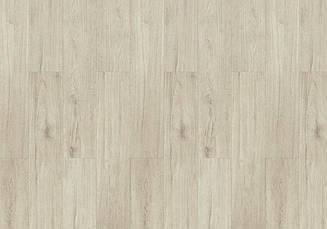 Кварц-виниловая плитка LG Decotile 2.5 mm GSW 1227 Дуб Водяной