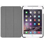 """Macally Cases and stands чехол для iPad Pro 9.7"""" / iPad Air 2, фото 3"""