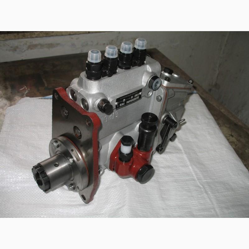 Топливный насос Д-240 МТЗ-80 82 - 4УТНИ-1111005-20