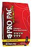 Pro Pac (Про Пак) Ultimates Chicken & Brown Rice Formula с курицей и рисом для собак, 20кг