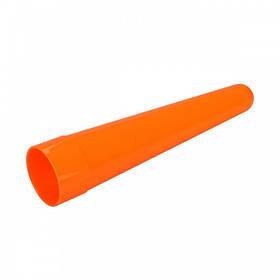 Диффузионный фильтр Fenix AOT-01