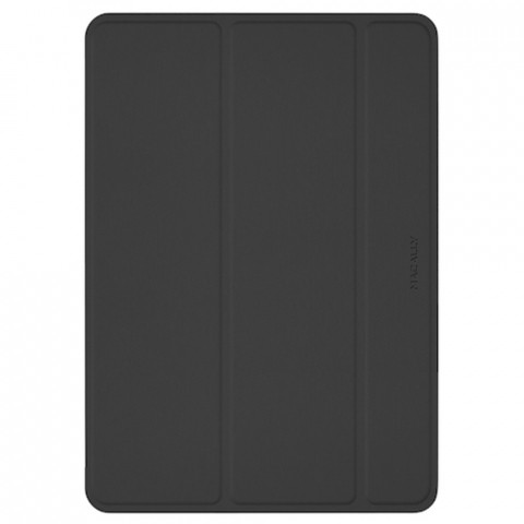 """Macally Cases and stands чехол для iPad 9.7"""" (2017 / 5 Gen)"""