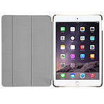 """Macally Cases and stands чехол для iPad 9.7"""" (2017 / 5 Gen), фото 3"""
