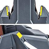 Точилка электрическая Work Sharp Combo Sharpener WSCMB-I, фото 3