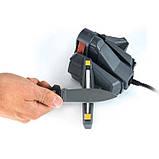 Точилка электрическая Work Sharp Combo Sharpener WSCMB-I, фото 6