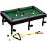 Игра настольная - детский бильярд на ножках LEON 3003, фото 2