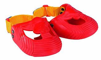 Защита для обуви Big 56455, размер 21-28, на липучках