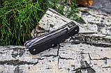 Нож Ruike Trekker LD32, фото 2