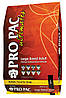 Pro Pac (Про Пак) Ultimates Large Breed Adult Chicken & Brown Rice Formula для взрослых крупных пород, 20кг