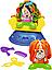 Набор для Лепки Парикмахерская Simba 6329730, фото 2