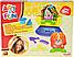 Набор для Лепки Парикмахерская Simba 6329730, фото 3