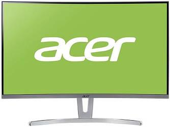 Acer ED273wmidx (UM.HE3EE.005)