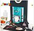 Интерактивная детская кухня Mini Tefal French Touch Smoby 311200, фото 2
