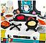 Интерактивная детская кухня Mini Tefal French Touch Smoby 311200, фото 3