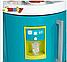 Интерактивная детская кухня Mini Tefal French Touch Smoby 311200, фото 6