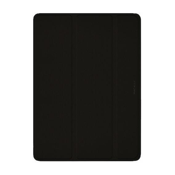 """Macally Cases and stands чехол для 12,9"""" iPad Pro 2 (2017)"""