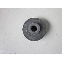 Опора радиатора охлаждения верхняя Джили МК (Geely MK) 1016001408