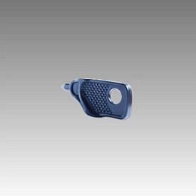 Дырокол для капельниц d=4mm