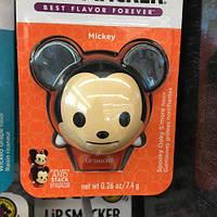 Бальзам для губ Lip Smacker Tsum Tsum - Halloween Mickey - Spooky Oooky S'more, фото 1
