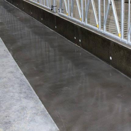 Покриття для кормового столу MSE-floorequalcoat-trans B-comp, фото 2