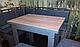 Кухонный уголок Гетьман, разные комплектации, фото 7