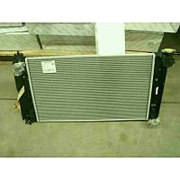 Радиатор охлаждения Geely Emgrand (Джили Эмгранд) EC7 EC7RV 1066001218