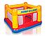 Надувной батут (игровой центр) Intex 48260 NP, фото 7