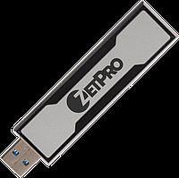 Устройство для распознавания лиц ZetPro ZIP-SMART-BAR