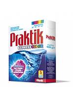 Пп Practik EXPRESS Color авт  400гр. (5)*14