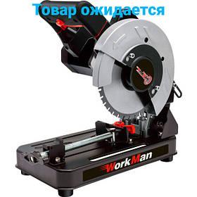 Переносная монтажная пила 230мм Workman KX230