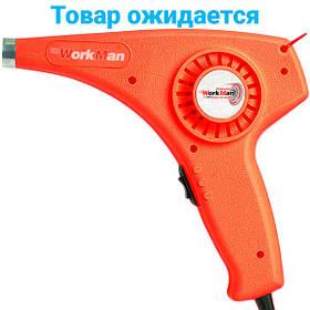 Строительный фен Workman R1620