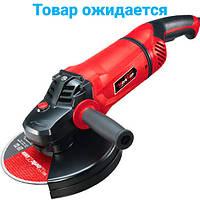Маленькая болгарка 125 мм Workman M3102D