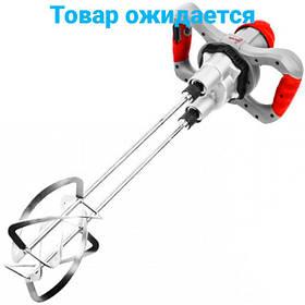 Строительный миксер Wokman R6209