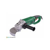 Угловая шлифовальная машинка DWT, 1300Вт, WS13-180D /П2