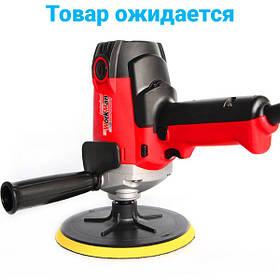 Полировальная машинка Workman R7181