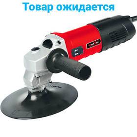 Полировальная машинка Workman R7182
