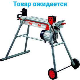 Гидравлический дровокол Workman FB536